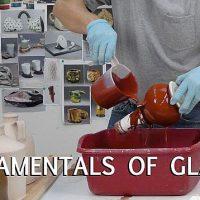 Fundamentals of Glazing WEB image
